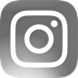 Finde uns auf Instagram